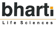 bharti Life Sciences logo